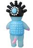 Mini_glutamine__medicom_toy_exclusive_-anraku_ansaku-glutamine-medicom_toy-trampt-278156t
