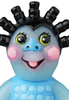 Mini_glutamine__medicom_toy_exclusive_-anraku_ansaku-glutamine-medicom_toy-trampt-278157t