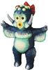 Sasakamabikuchi_blue-anraku_ansaku-sasakama_pixie-medicom_toy-trampt-278158t