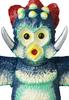 Sasakamabikuchi_blue-anraku_ansaku-sasakama_pixie-medicom_toy-trampt-278159t