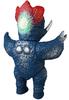 Sasakamabikuchi_blue-anraku_ansaku-sasakama_pixie-medicom_toy-trampt-278160t