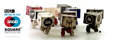 3ago_square_ten_pack-ashley_wood-boiler_zomb-threea_3a-trampt-278174m