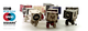 3ago_square_ten_pack-ashley_wood-boiler_zomb-threea_3a-trampt-278174t