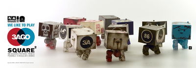 3ago_square_ten_pack-ashley_wood-boiler_zomb-threea_3a-trampt-278175m