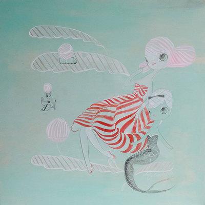 Untitled-kelly_tunstall-acrylic-trampt-278315m