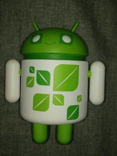 Green_tea-google-android-dyzplastic-trampt-278325m