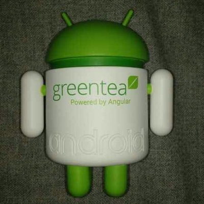 Green_tea-google-android-dyzplastic-trampt-278326m