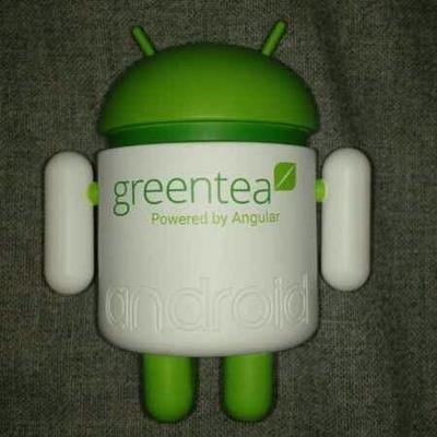 Green_tea-google-android-dyzplastic-trampt-278326m