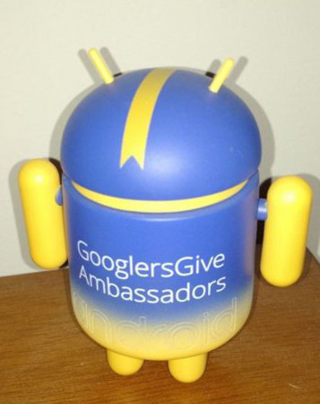 Googlers_give_ambassador-andrew_bell-android-dyzplastic-trampt-278357m