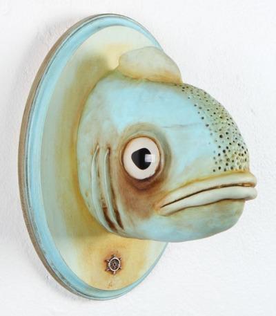 Untitled-valency_genis-wood_wire_epoxy_clay_glass_acrylic__oils-trampt-278510m