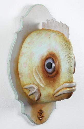 Untitled-valency_genis-wood_wire_epoxy_clay_glass_acrylic__oils-trampt-278513m