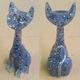 2015 Holiday Hunt Tuttz / StarField Cat 1