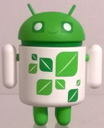 Green_tea-google-android-dyzplastic-trampt-278580m