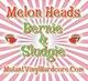 Melon_head_bernie-lash_rich_montanari-bernie_mvh-mutant_vinyl_hardcore-trampt-278605t