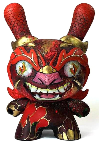 Untitled-leecifer-dunny-trampt-278622m