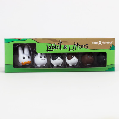 Labbit_x_littons_6-pack-frank_kozik-labbit-kidrobot-trampt-278624m