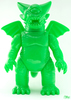 Deathra_-_lucky_bag_2016_green-gargamel_kiyoka_ikeda-deathra-gargamel-trampt-278627t