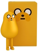 Adventure Time x SML - Jake