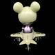 Mousemask_murphy_in_airplane_night_raid_edition-ron_english-mousemask_murphy_in_airplane-blackbook_t-trampt-278633t