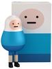 Adventure Time x SML - Finn