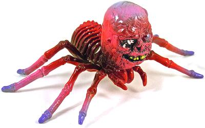 The_youzha_arachnid-plaseebo_bob_conge-arachnid-trampt-278755m