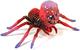 The_youzha_arachnid-plaseebo_bob_conge-arachnid-trampt-278755t