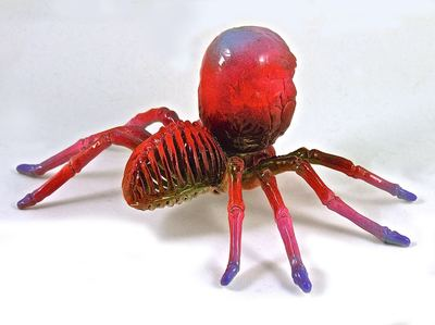 The_youzha_arachnid-plaseebo_bob_conge-arachnid-trampt-278756m