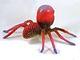 The_youzha_arachnid-plaseebo_bob_conge-arachnid-trampt-278756t