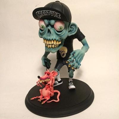 Creepy_kid__pet_rat-bruno-br1_monsters-br1_monsters-trampt-278804m