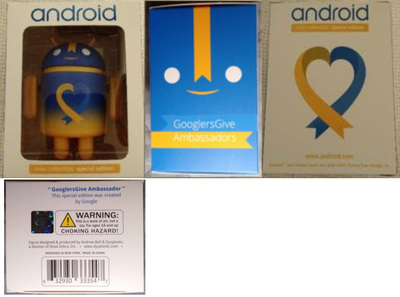 Googlers_give_ambassador-andrew_bell-android-dyzplastic-trampt-278833m