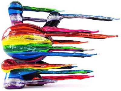 Blown_away_8_-_rainbow_glitter_jam-josh_mayhem-dunny-trampt-278840m