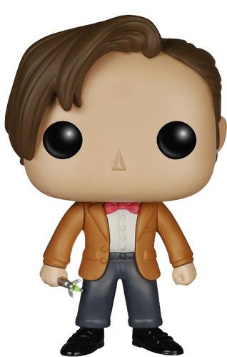 Doctor_who_-_11th_doctor-pop_funko-pop_vinyl-funko-trampt-278878m
