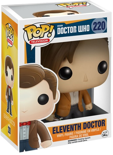 Doctor_who_-_11th_doctor-pop_funko-pop_vinyl-funko-trampt-278879m