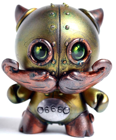 Untitled-doktor_a-dunny-trampt-278883m