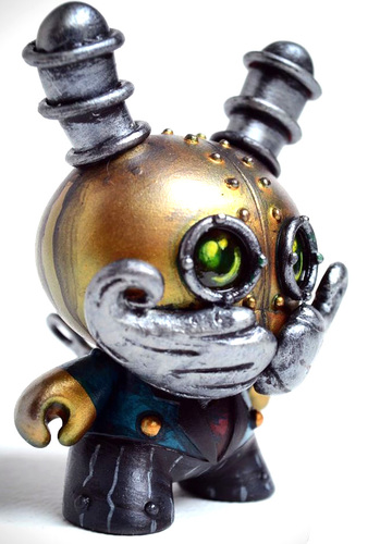 Untitled-doktor_a-dunny-trampt-278885m