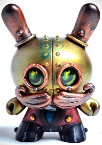 Untitled-doktor_a-dunny-trampt-278886m