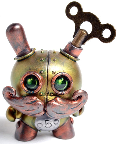 Untitled-doktor_a-dunny-trampt-278887m