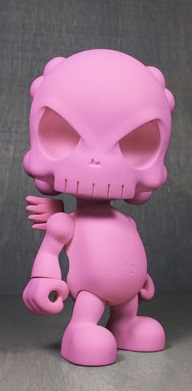 Skullhead_blank_v10_-_pink-huck_gee-the_blank-self-produced-trampt-278906m