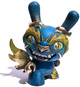 Batman Lotus Dunny
