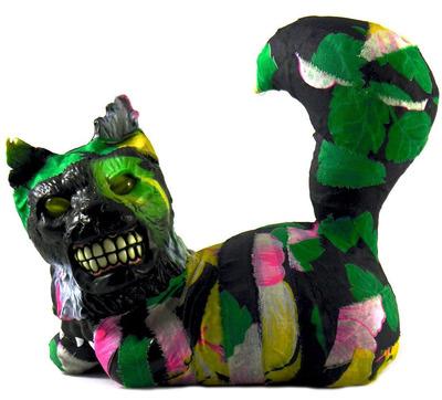 Camouflage_cheshire_warui_neko-plaseebo_bob_conge-cheshire_cat-dune-trampt-278916m