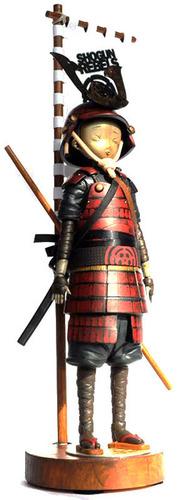 Shogun_rebels__hondo_red-2petalrose-hondo-self-produced-trampt-278919m