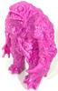 Kaiju Rhaal - Blank Lilac