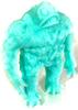 Kaiju Rhaal - Blank Mint