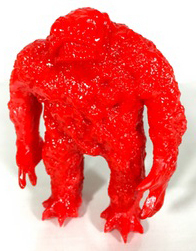Kaiju_rhaal_-_blank_red-gorgoloid_barry_allen-rhaal-gorgoloid-trampt-278928m
