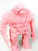 Kaiju Rhaal - Blank Pink