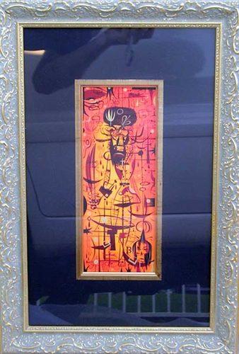 Untitled-tim_biskup-acrylic-trampt-278960m