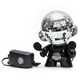 Disco_munny_ball_le-ikar11-munny-self-produced-trampt-278984t