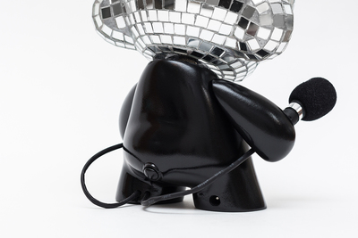 Disco_munny_ball_le-ikar11-munny-self-produced-trampt-278986m
