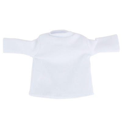 White_long_sleeve_tee_6_squadt-ferg-squadt_accessory-playge-trampt-279046m
