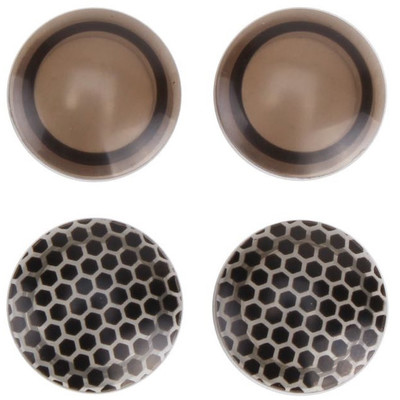 Brown__grey_reverse_bug_lenses_6_squadt-ferg-squadt_accessory-playge-trampt-279053m
